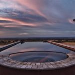 Tres Lunas Resort Elopements Mason TX