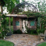 Murski Homestead Ranch Elopements Brenham TX