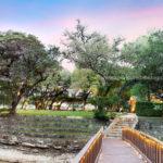 Scenic Springs Weddings Helotes TX