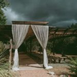The Wildflower Country Inn and Event Center_San_Marcos_TX