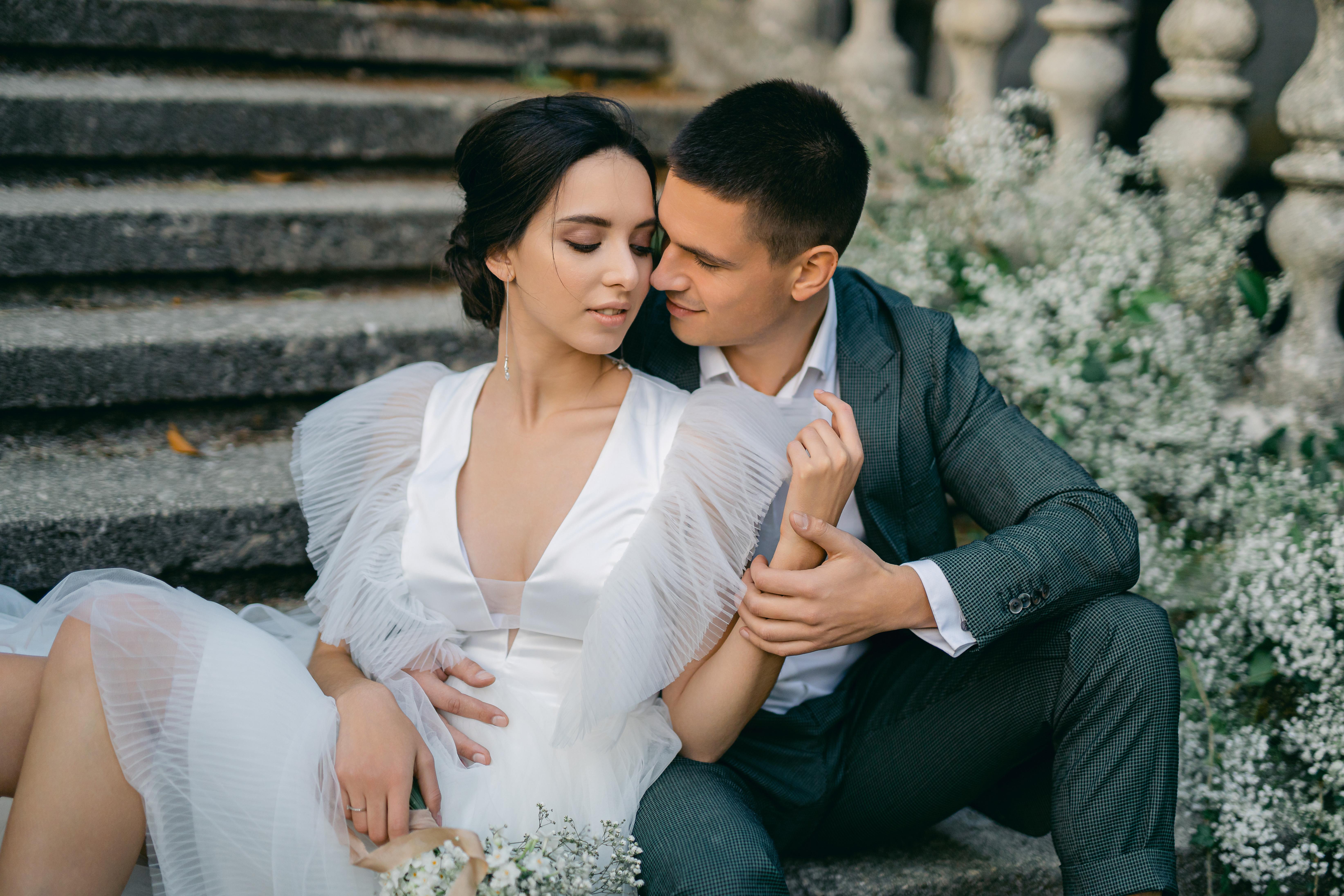 How to Plan An Unforgettable Elopement Wedding